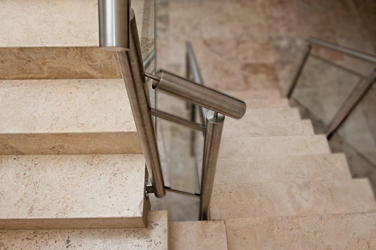 paredes de piedras para interiores revestimientos y