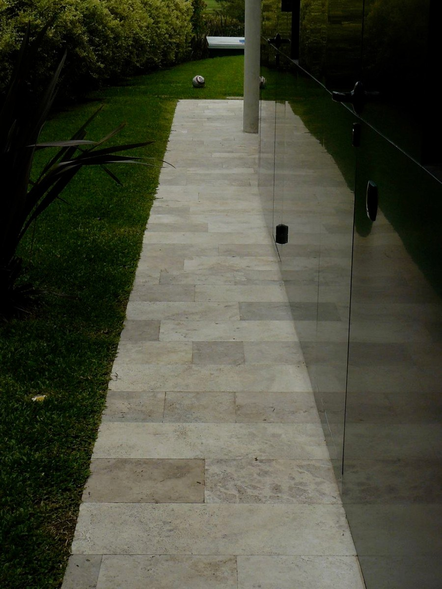 1000 images about patio quincho on pinterest cinder block walls decks and backyards