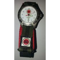 Reloj Lucky Strike De Coleccion