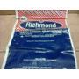 Bolsa De Tabaco Richmond - 1991