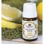 Biogreen Aceite Puro De Limón X 10 Ml Cleansytec