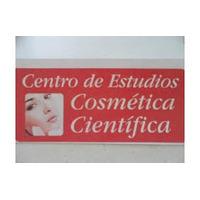 Gel Griogeno Reductor Fuerte X 1 K Cosmetica Cientifica