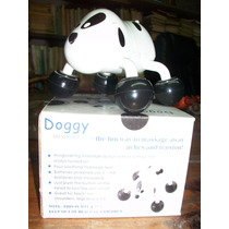 Masajeador Relax Doggy Massager