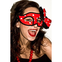 Antifaces Y Mascaras Para Quince Años Signora Maschera