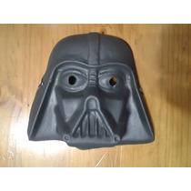Máscara La Guerra De Las Galaxias Star Wars