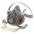 Semimascara 3m Serie 6000-6100-6200-6300