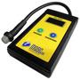 Detector Portátil De Gas Mgsc Sg-3000 Sff