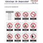 Señalizacion-seguridad-carteles-carteleria-altoimpacto-pvc