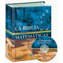 La Biblia De Las Matematicas Con Cd De Actividades - Lexus