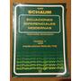Ecuaciones Diferenciales Modernas - Bronson - Serie Schaum