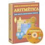 Libro Aritmética, Manual De Preparación Pre Universitaria