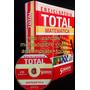 Enciclopedia Total Matematica Ed Clasa