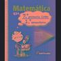 Matematica En 7/1 Santillana (7 Caba 1 Secundari