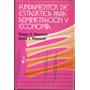 Estadística Para Administración Y Economía Wonnacott