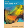 Igcse Mathematics Pimentel And Therry Wall First Edition