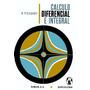 Libro Calculo Diferencial E Integral - Piskunov