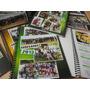 10 Cuadernos A5 Rayados 15 X 21 Cm Personalizados