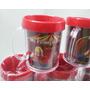 Tazas Vasos Personalizados Con Foto, Imagen, Texto, Logo !!!