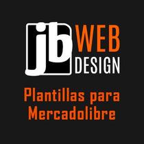 Plantilla Para Mercado Libre Simple