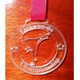 Medallas, Trofeos, Reconocimientos, Souvenir En Acrilico