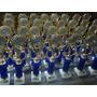 Copas Trofeos Premios 20 Cm Alto Medallas Ibarra