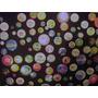 Buttons Pins Publicitarios