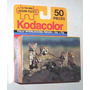 Rompecabezas Promoción Kodak