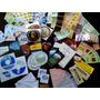 Calcomanias Stickers Autoadhesivos Impresos Color Troquelado