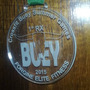 Medallas De Acrilico, Trofeos Personalizados