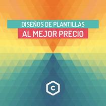 Plantillas Mercadolibre - Mercado Libre Editables - Diseño