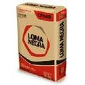 Cemento Loma Negra X50kg Entregado En Obra! Oferta !