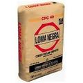 Cemento Loma Negra Bolsa X 50 Kg Oferta