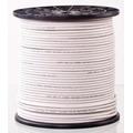 Cable Coaxil Rollo 100 Mt Directo De Fabrica