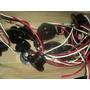 10 Zocalos Universal Para Fotocontrol Exterior Lumnia Envios