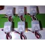 Fotocelula/fotocontrol 150w 12volt P/panel/solar/bajo Cons.