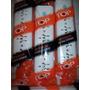 Prolongador Zapatilla Multiple 4 Tomas Multinorma