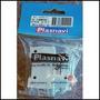 Interruptor Termo-magnetico Bi-polar Plasnavi / A Estrenar