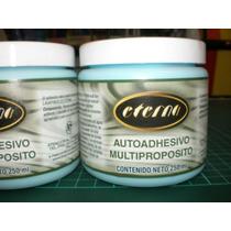Adhesivo Multipropósito X 250 Ml. Eterna