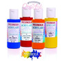 Acrilico Eureka Acrylart 60ml G1 - Por 12 Unidades - One Art
