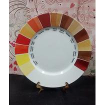 Kit Pigmentos Porcelana Cerámica Importados 20 Unid X 5grs