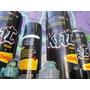 Aerosol Kuwait Graff Kwt 440cm3 | Oneart