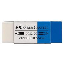 Goma Faber Castell Lápiz Tinta (11163)