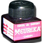Tinta China Eureka 15ml (3398)