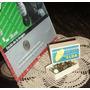 Antigua Caja De Chinches Alemana Año 50 -elda- S/uso (4235)