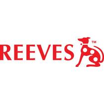 Tiza Pastel Reeves X 36 Unidades Villa Crespo