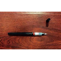 Pentel Art Brush Pen