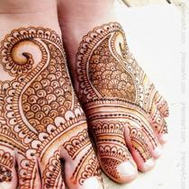 Cd Catalogo Con Diseños Libros Y Fotos Tatuajes De Henna