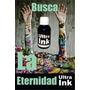 Tintas Para Tattoo Ultra Ink