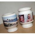 Mate Ceramico Personalizados