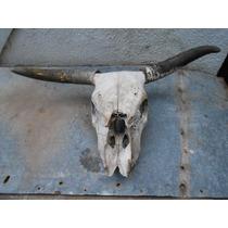 Cabeza De Vaca, Artesania
